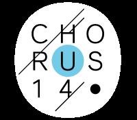 Chorus 14