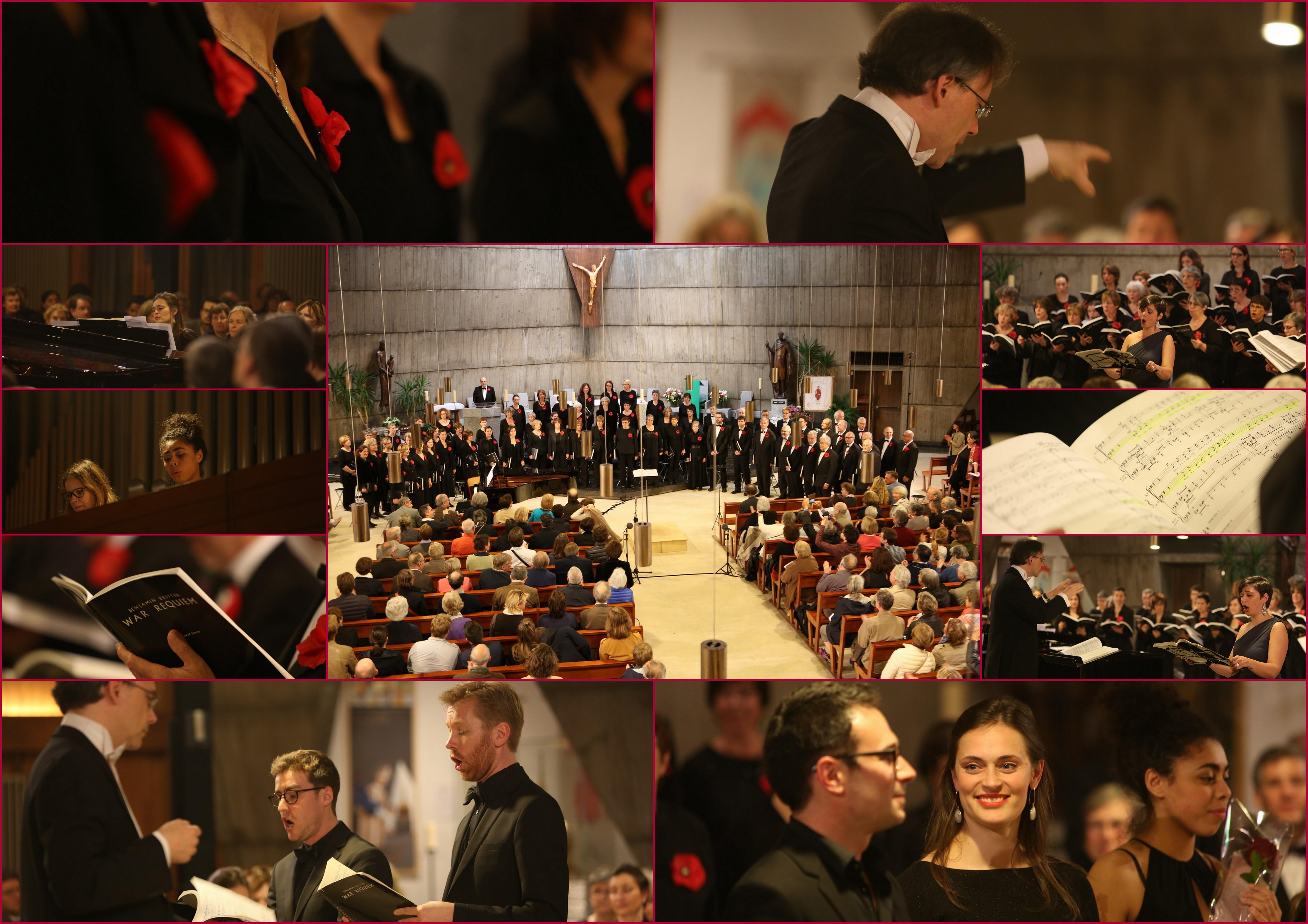 2016 06 War Requiem Britten