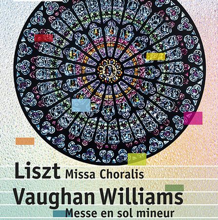 Ch14_18 Liszt A6 Strasbourg > WebT1
