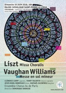 Ch14_18 Liszt A6 Strasbourg > WebT3