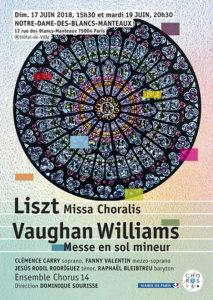 Ch14_18 Liszt A6 > WebT1