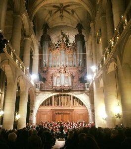 Requiem-Mozart-25.11.18-jeffConvers
