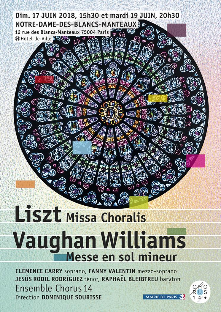 Ch14_18 Liszt A6 > WebT3