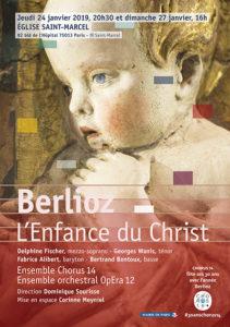 Ch14_19 Berlioz1_A5_Rcto > WebT1